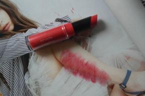 Revlon ColorStay Lipstick:Finale
